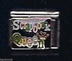 Scrapbook Queen   Wholesale Italian Charm 9 Mm - $7.16