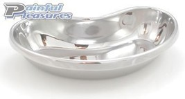"Medical Piercing Tattoo Kidney Tray 6"" - $29.69"
