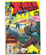 X-MEN ADVENTURES #11 NM! - $1.50