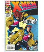 X-MEN ADVENTURES #14 NM! - $1.50