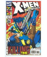 X-MEN ADVENTURES #13 NM! - $1.50
