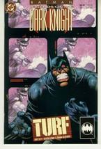 BATMAN LEGENDS OF THE DARK KNIGHT #44 (DC Comics) NM! - $1.75