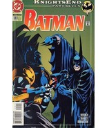 BATMAN #510 NM! - $2.00