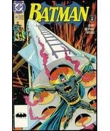 BATMAN #466 (1991) NM! - $2.00