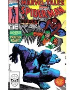 MARVEL TALES #241 NM! ~ SPIDER-MAN - $2.00