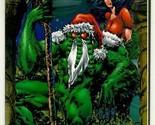 kgrhqv  omfilctzujkbsk82krc g  60 57 thumb155 crop