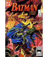 BATMAN #432 NM! - $2.50