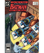 BATMAN #434 NM! - $2.50