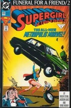 Action Comics #685 Nm! ~ Superman! - $2.00