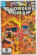 WONDER WOMAN #301 (1983) NM! - $5.00