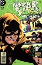 All-Star Comics 80-Page GIANT #1 (DC Comics, 1999) NM! - $2.50