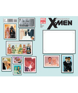 ASTONISHING X-MEN #51 Variant NM! - $2.00