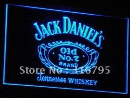 Led Neon Light  Bar Sign   Happy Hour Man Cave - $32.99