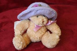 Avon Small Teddy Bear - $6.99
