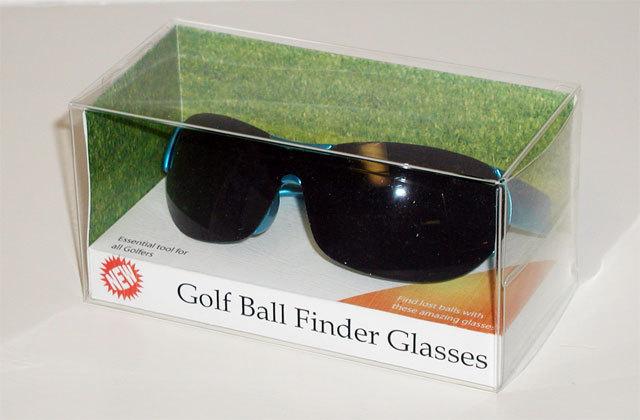 Lost golf balls coupon code