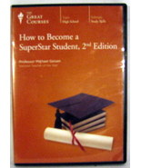 How to Become a SuperStar Student, 2nd Edition - $8.69