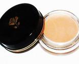 Lancome Aquatique Waterproof Eyecolor Base NUDE - Eyeshadow Primer Full Size New