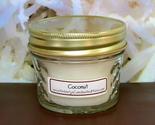Jelly jar small coconut 1 thumb155 crop
