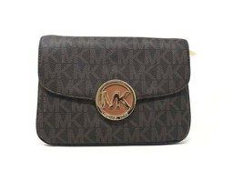 Michael Kors Fulton 32T5GFTC7B Crossbody Ladies Bag - $99.00