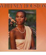 Self titled 1985 Whitney Houston You Give Good ... - $44.55