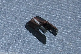 817-D7 PHONOGRAPH NEEDLE for SANYO FISHER ST-07 ST-08 ST-07D ST-08D MG-07 MG-08 image 2