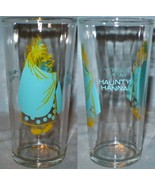 Haunty hanna cartoon glass thumbtall