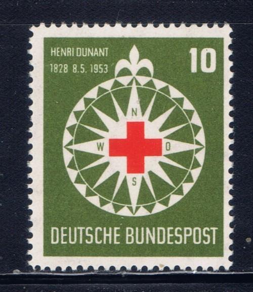 Germany696