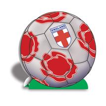 "Beistle 3-D Centerpiece - England 10""- Pack of 12 - $42.22"