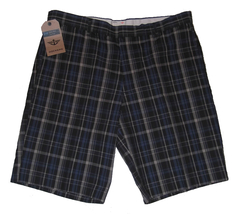 Mens Shorts Size 36 Dockers Straight Fit Blue G... - $24.00