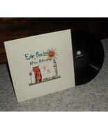 Edie Brickell & New Bohemians Shooting Rubberbands LP - $2.49