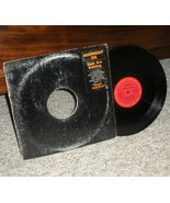 """Midnight Oil Beds Are Burning 12"""" Single LP Record - $2.49"""