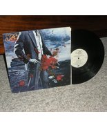 Yes Tormato LP Record - $2.49
