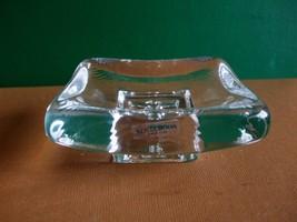 Vintage Sweden Kosta Boda Man Paperweight - $24.00