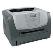 Lexmark E352DN Monochrome Laser Printer [Office Product] - $125.00