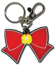 Sailor Moon: Ribbon Key Chain GE80036 *NEW* - $8.99