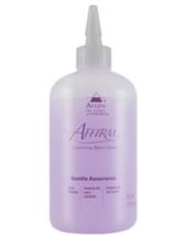 Avlon Affirm Gentle Assurance Scalp Protector  image 1