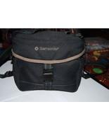 Samsonite SLR Camera Case - $11.88