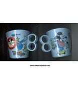 Mug1 thumbtall