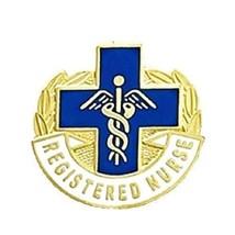 Registered Nurse Lapel Pin RN Graduation Pinnin... - $12.57