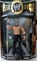WWE Classic Superstars Series 9 Road Warriors H... - $27.48