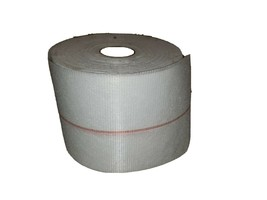 6 Inch By 324 Ft Polyster Roofing Fabric - $44.55