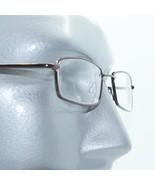 Nearsighted Farsighted Reading Glasses Myopic Presbyopic Bronze Minus -1... - $37.50