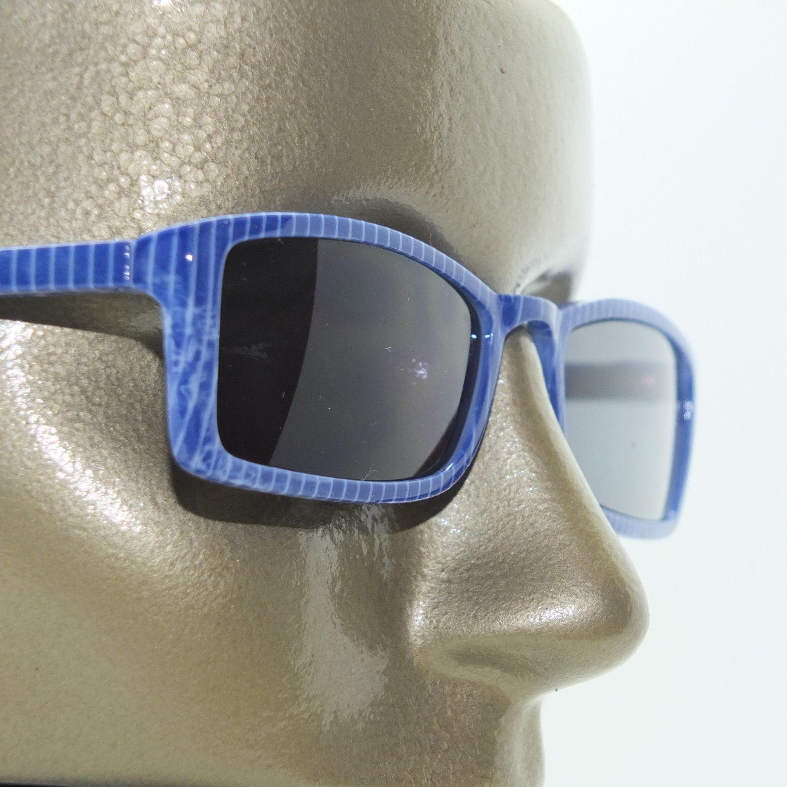 1acbfdc5cca 57. 57. Previous. True Blue Business Stripe +1.50 Tinted Reading Glasses  Sun Readers Sunglasses