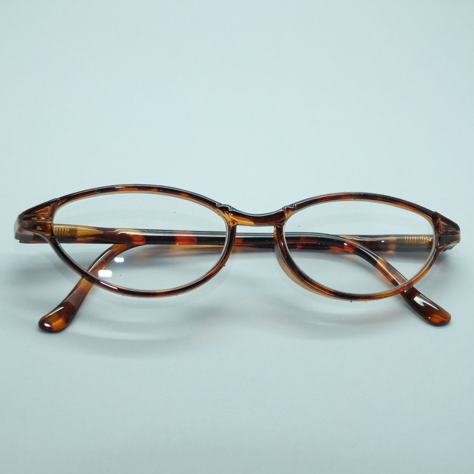 oversized wide cat eye reading glasses 1 25 and 50
