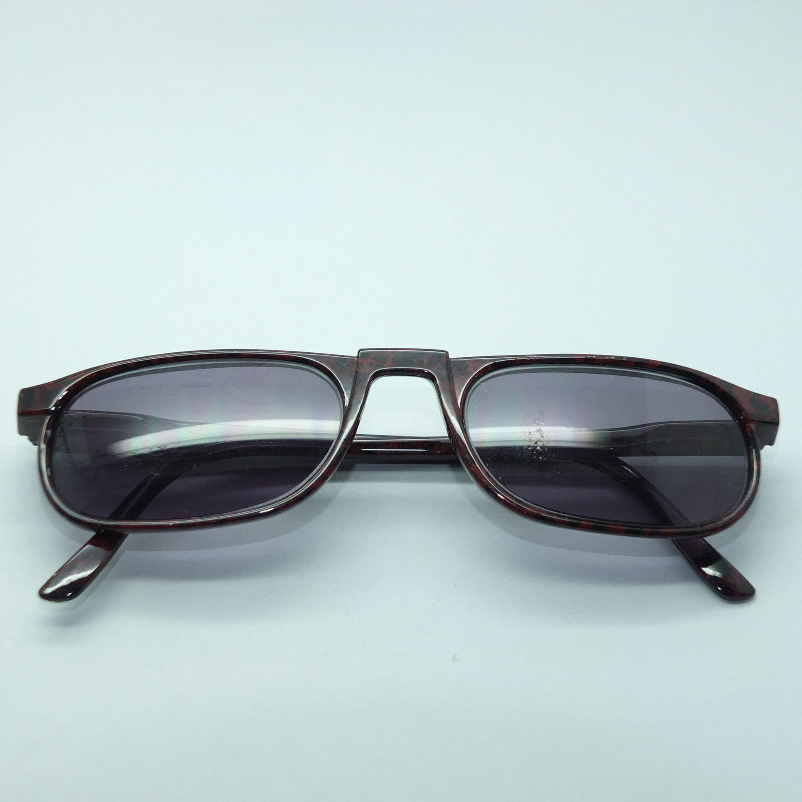 metro tech brown low rise 1 50 sunglass reading glasses