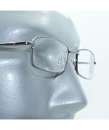 Nearsighted Farsighted Reading Glasses Myopic Presbyopic Gray Minus -2.0... - $39.50
