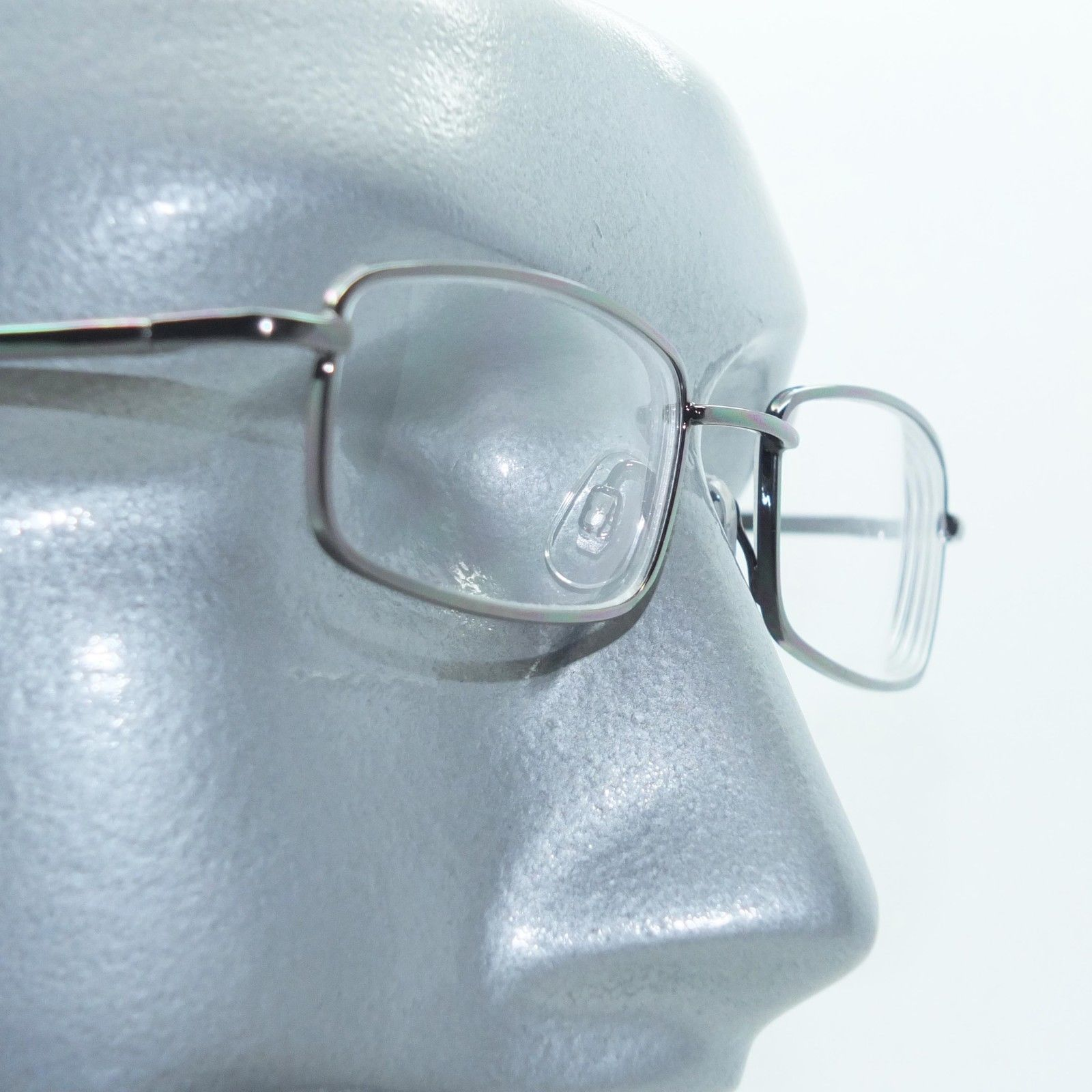 01f57a3adb Nearsighted Farsighted Reading Glasses and 50 similar items. 57