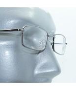 Nearsighted Farsighted Reading Glasses Myopic Presbyopic Gray Minus -1.5... - $37.50