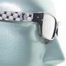 Reading Glasses Golfing Fan Sports Golf Ball Classic Black Frame +1.25 Lens - $23.00