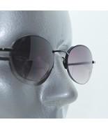 Black Frame Rhinestone Bling Tinted Bifocal Sunglasses Sun Reading Glasses +3.50 - $18.00
